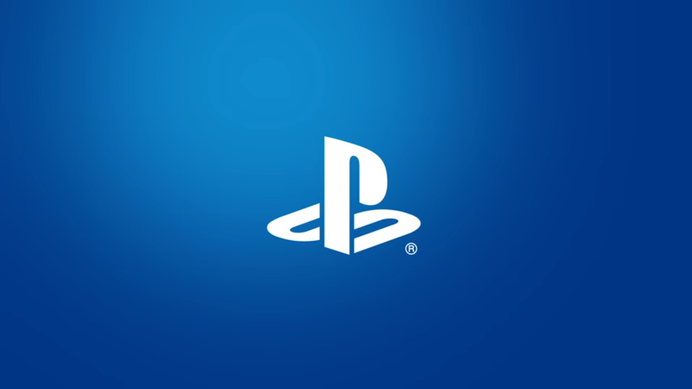PlayStation 5 rumour roundup: What to expect from the next-gen console