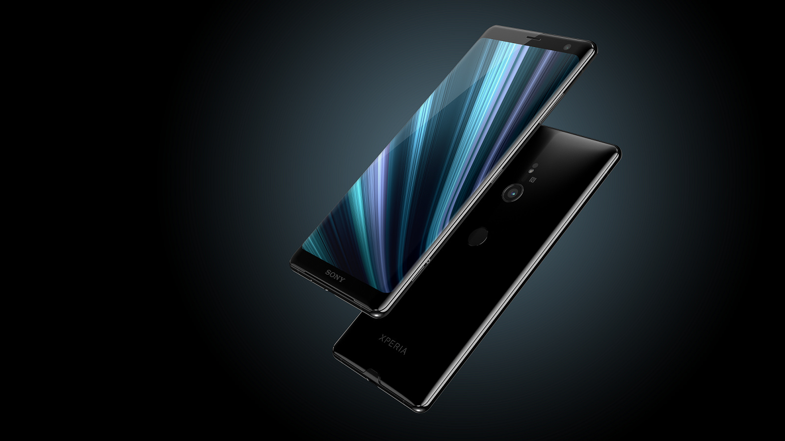 IFA 2018: Sony Xperia XZ3 launched with Android Pie; 8 things to know