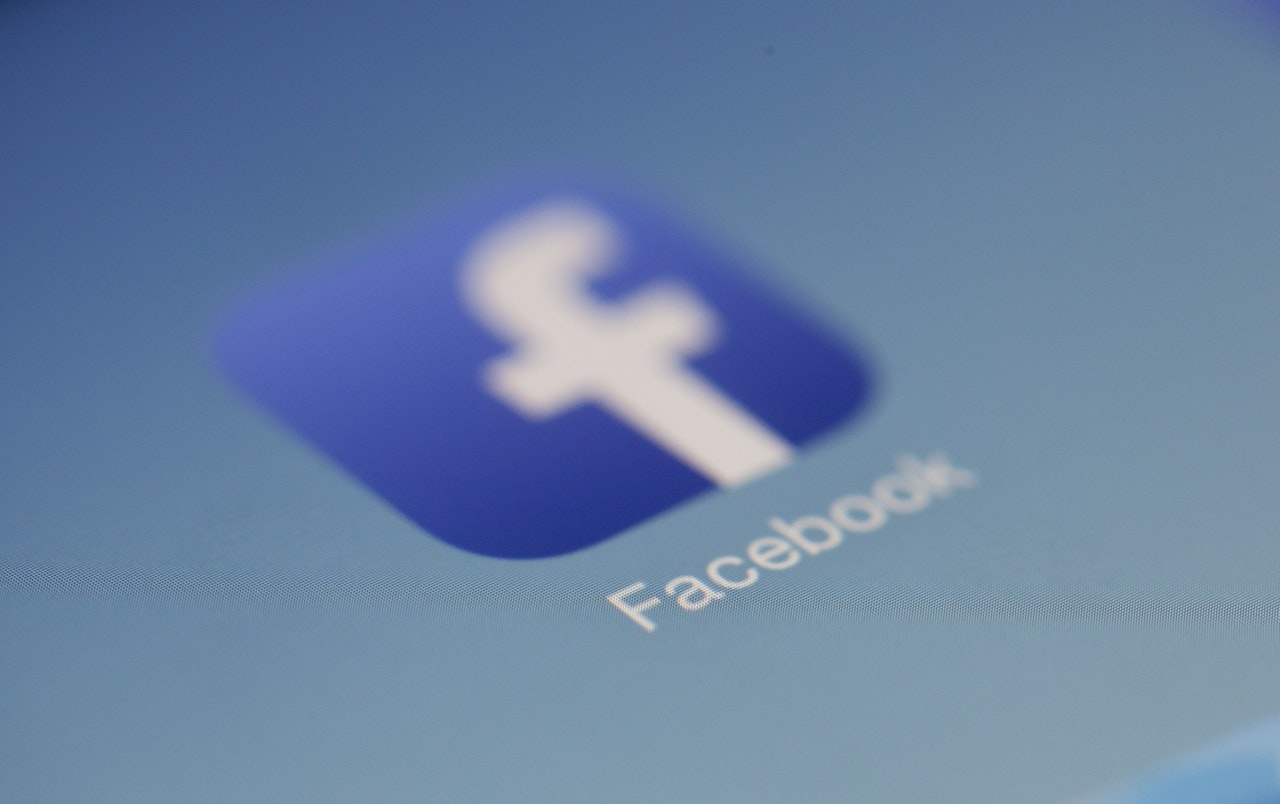 Facebook accounts face another mass cloning scam