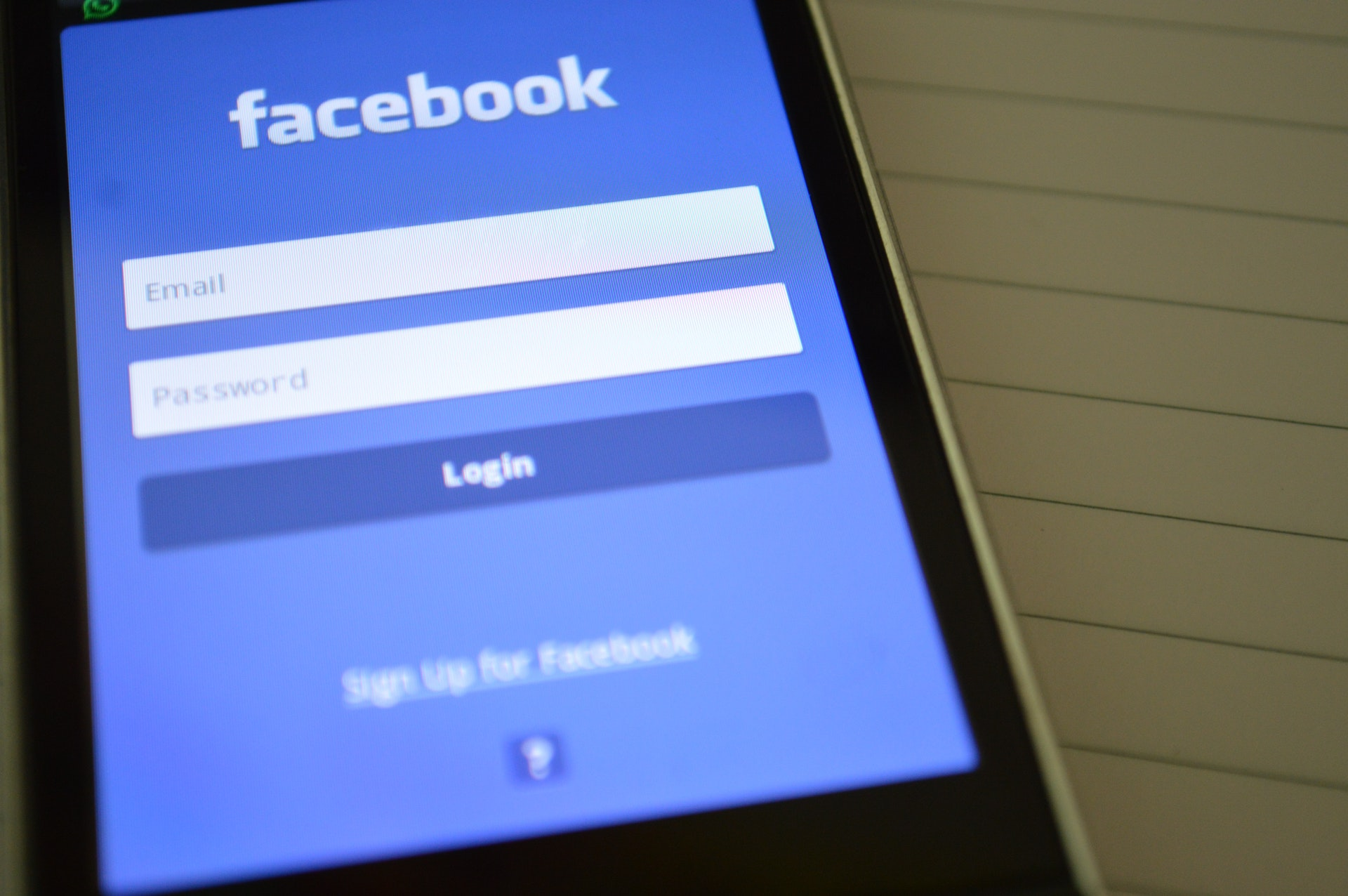 Facebook breach update: New guidelines for app developers
