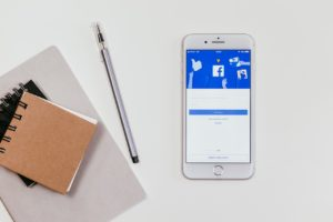 Facebook removes another 559 pages and 251 accounts for breaking rules