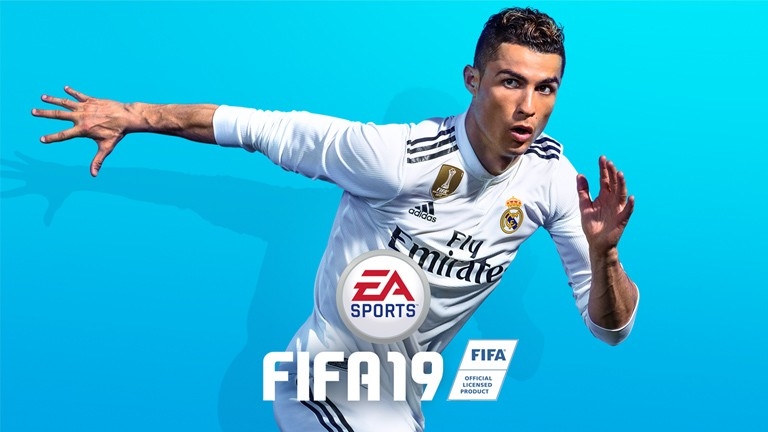 FIFA 19: 11 Things to you should know