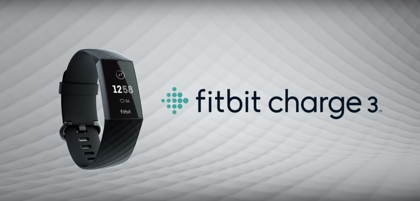 Fitbit Charge 3: 20 features and specs you should know