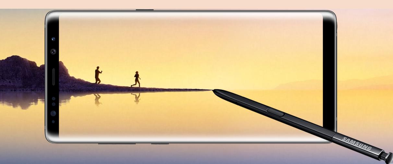 Samsung Galaxy Note9 vs Galaxy Note8: 11 key talking points