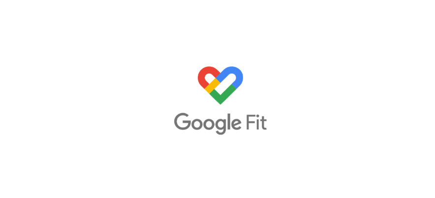 Google Fit Redesigned: Move Minutes and Heart Points