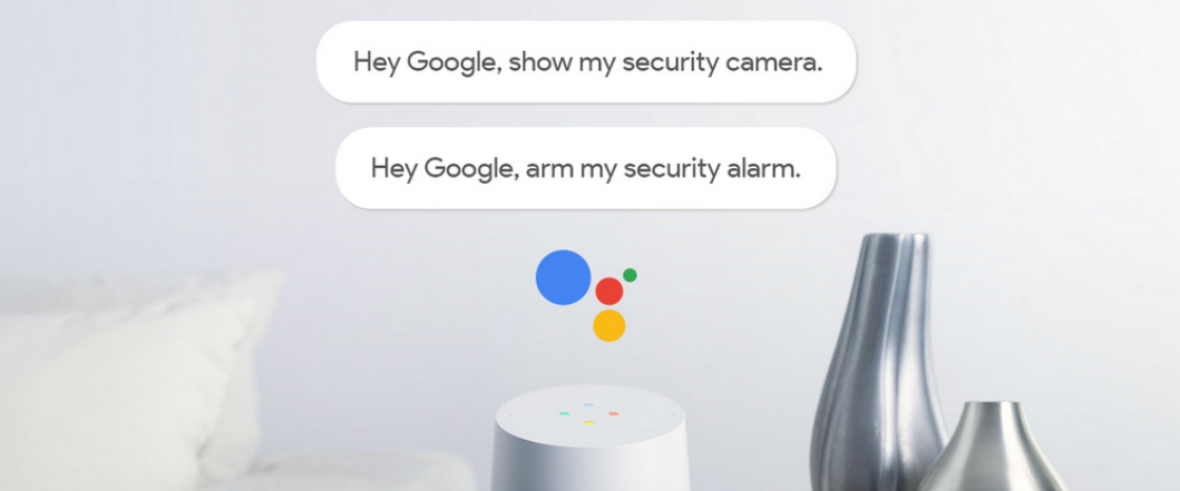3 ways Google Assistant can help protect your home