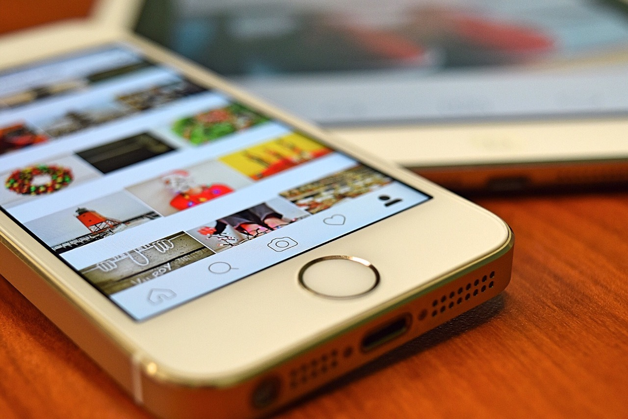 Instagram accounts hacked: How to retrieve and keep them safe