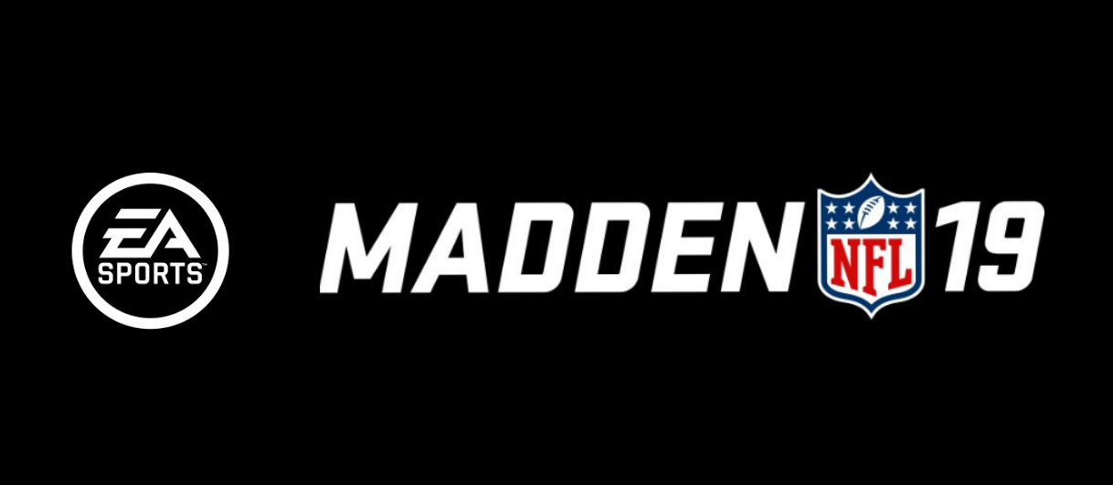 Shooting at Madden NFL 19 tournament in Jacksonville; 3 dead