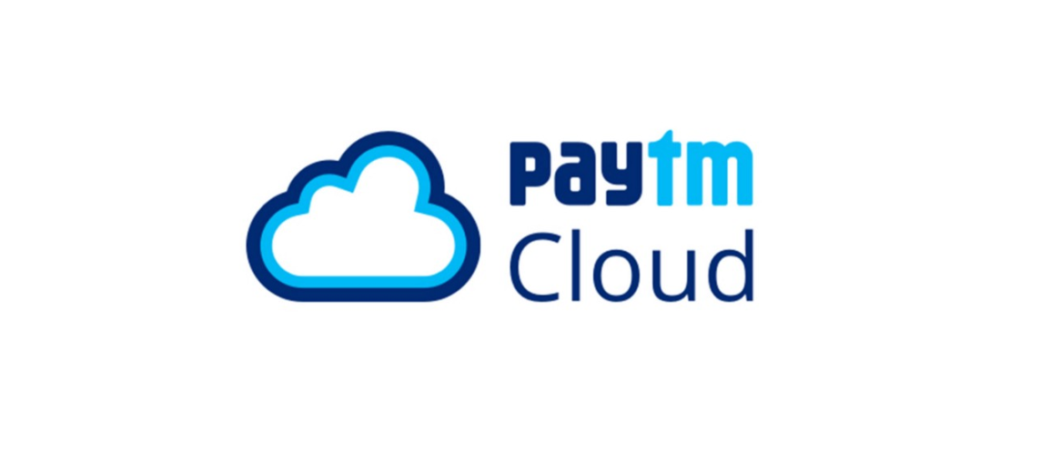Paytm AI Cloud launched in India for Devs, Startups and Enterprises