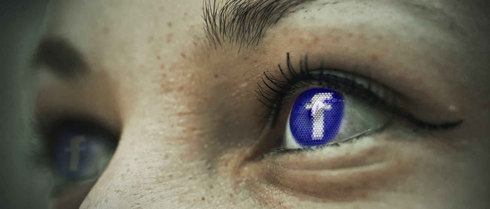 How Facebook's AI is trying to assist suicide prevention