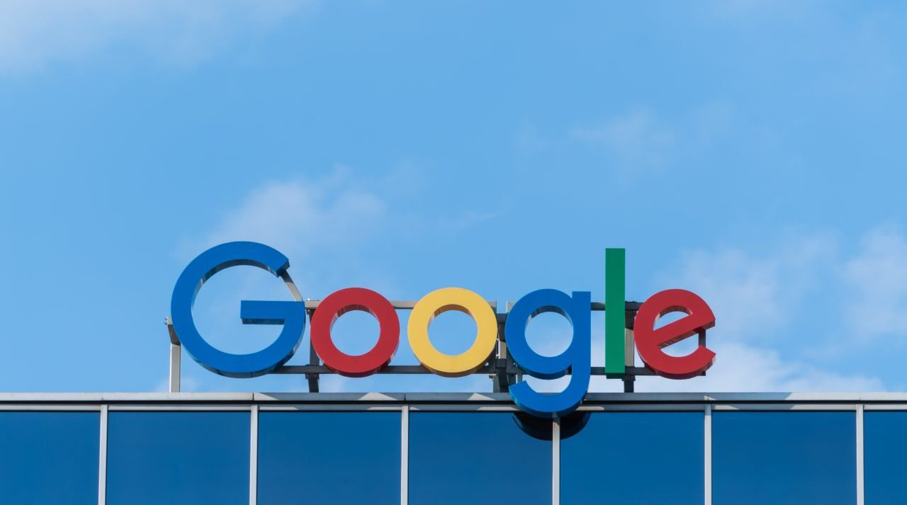 Google shuts down Google+ amidst privacy and security concerns