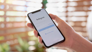How to get verified on Instagram?   Candid.Technology