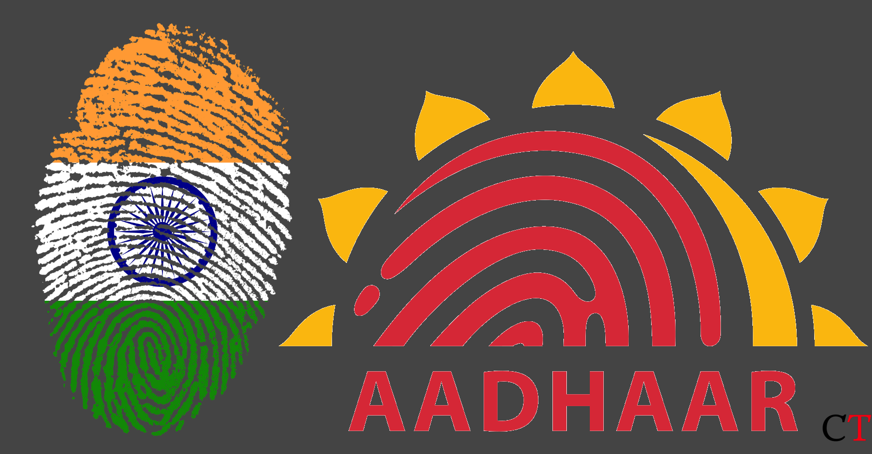 UIDAI refutes HuffPost's claims, says report lacks substance & is baseless