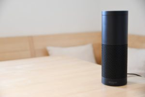 Are smart home devices safe? Is your privacy being intruded?