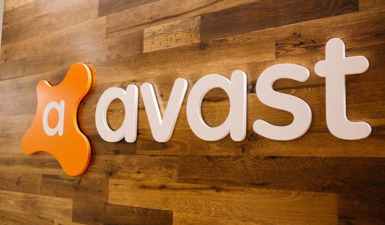 Avast is ends support for Windows XP and Vista: Here's what you can do