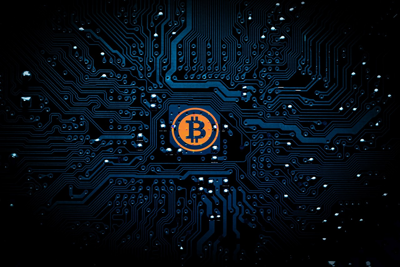 Where to buy Bitcoin? Where to sell Bitcoin? Global and Country-wise list
