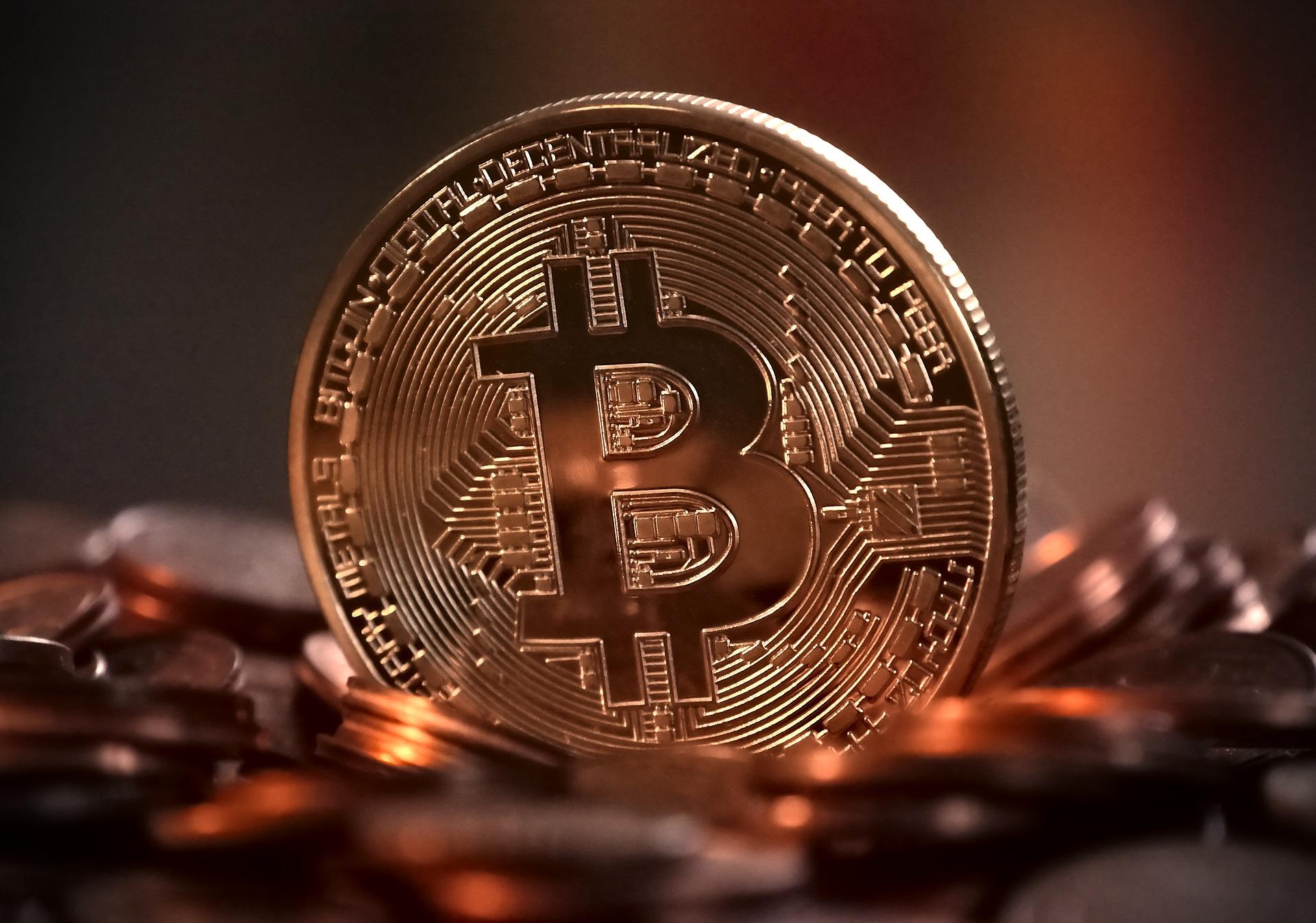 Where to buy Bitcoin? 3 ways to buy Bitcoin globally