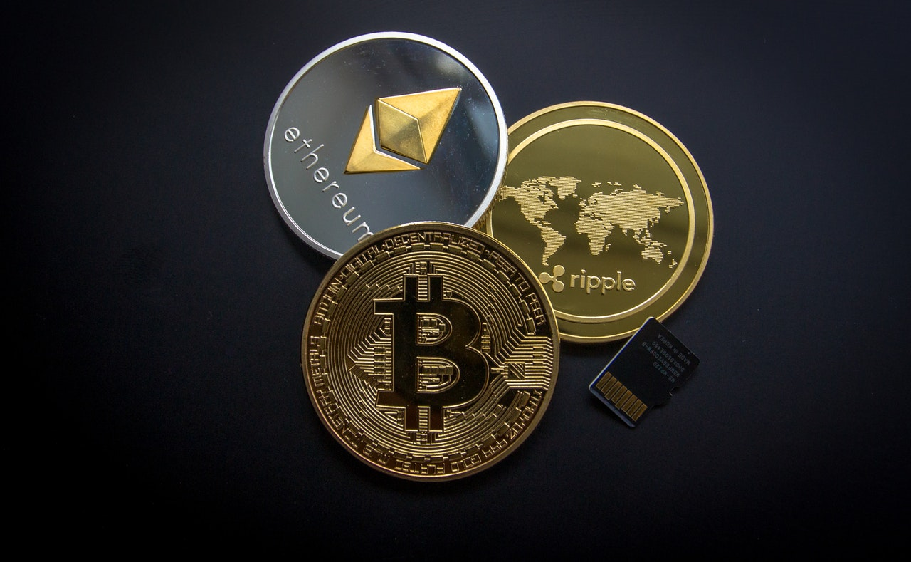 What is Cryptocurrency? And 3 other Cryptocurrency questions answered