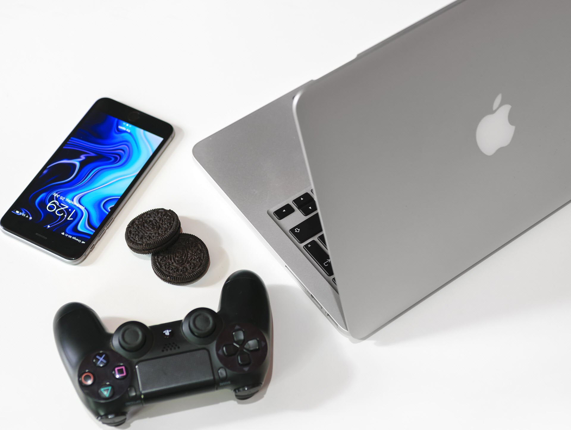 PC gaming vs Console gaming vs Mobile gaming: Major differentiators