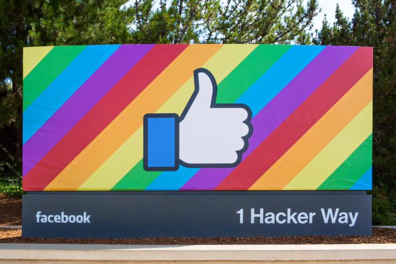 Facebook to bring Safety Check feature to Workplace messaging service