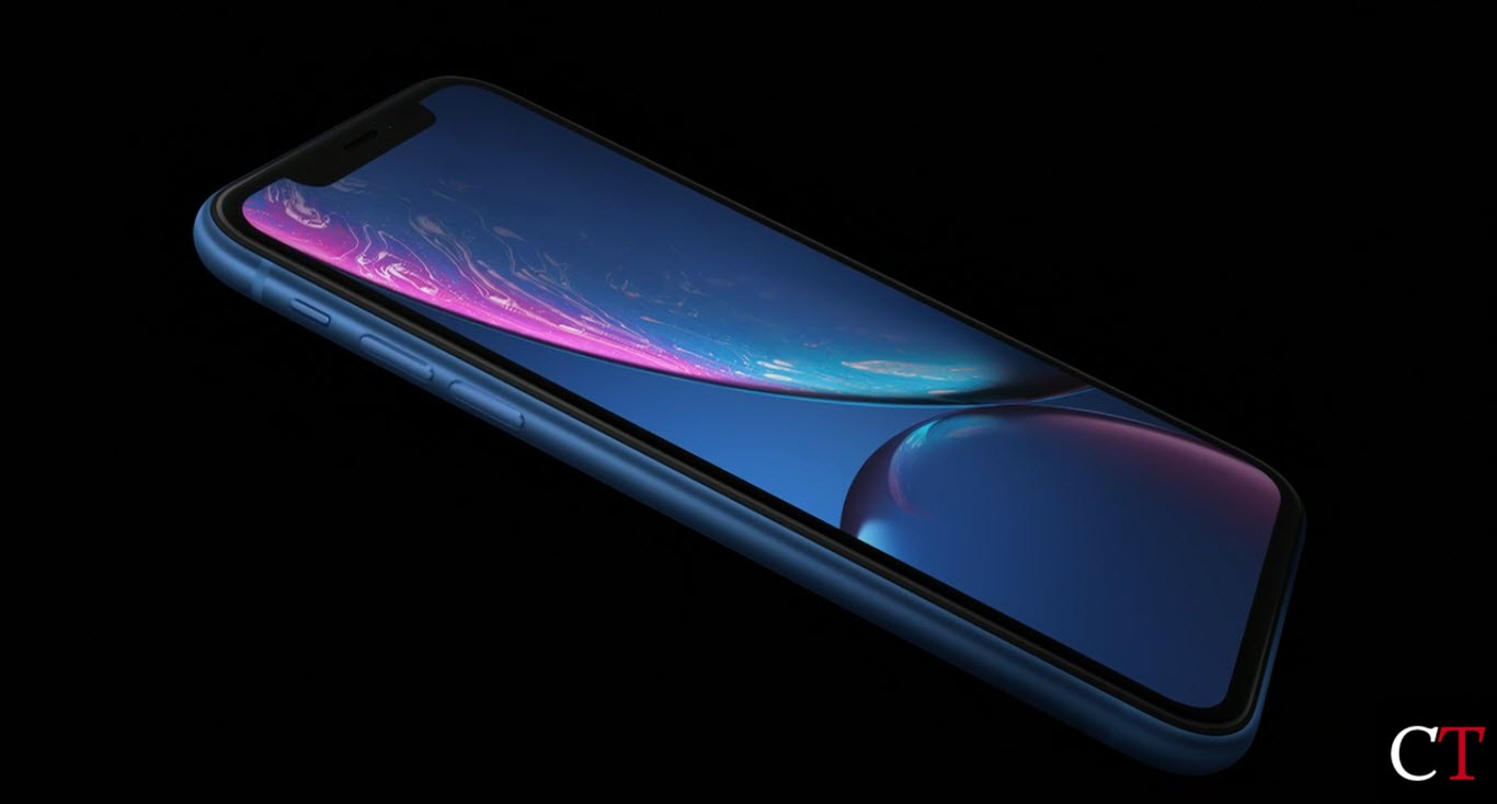 Apple iPhone XR, XS, XS Max and Watch 4: Price, preorder and features