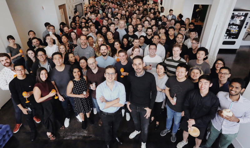 Why did Instagram founders Systrom and Krieger leave Facebook?
