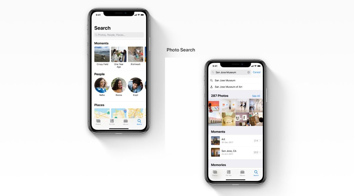 Apple iOS 12 rolls out: 11 important updates you should know