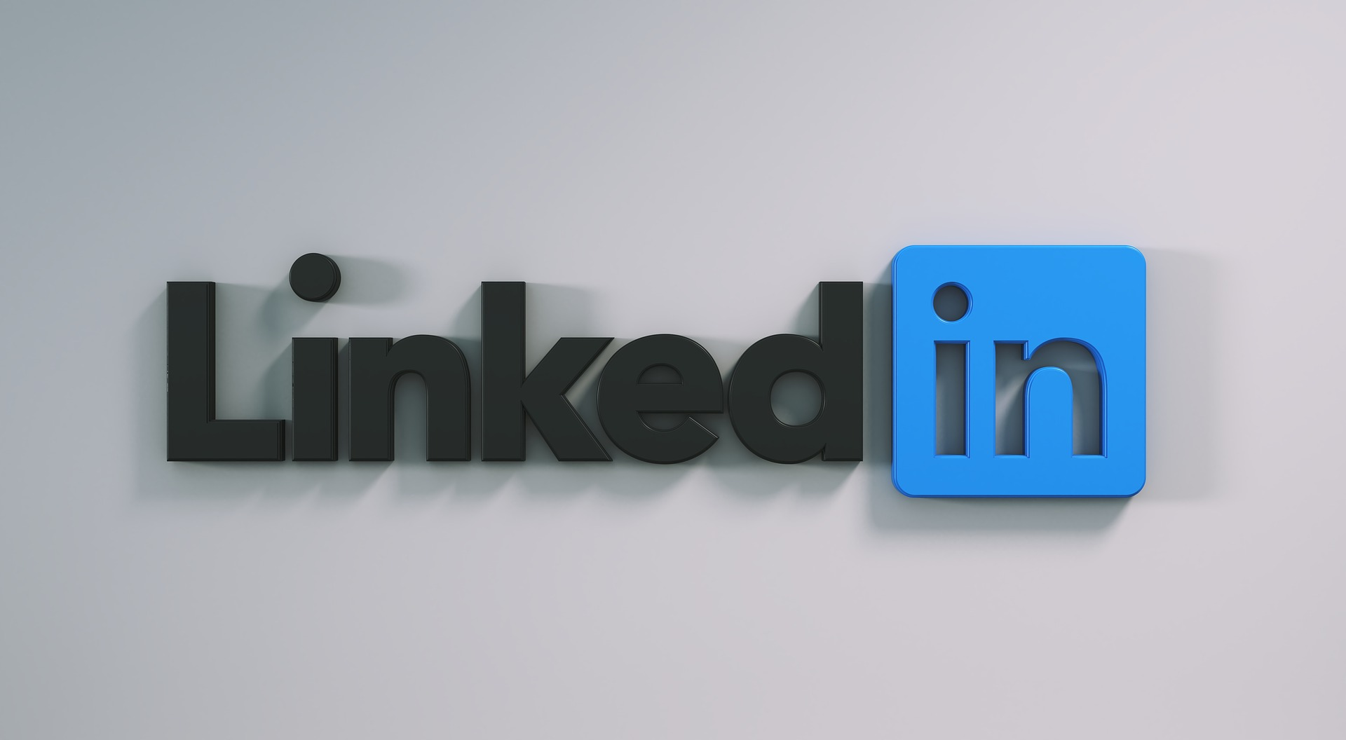 How to find and edit your LinkedIn URL? | Candid.Technology