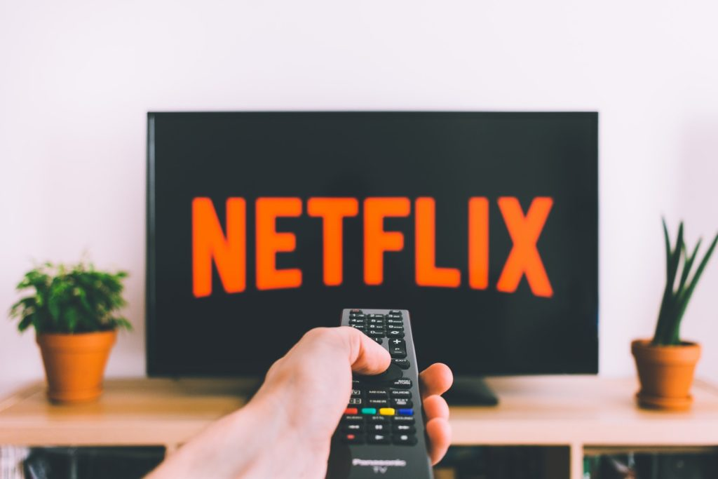 What is the Download Limit on Netflix and tips & tricks
