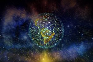 What are Cyber-Physical Systems and the technologies that enable it