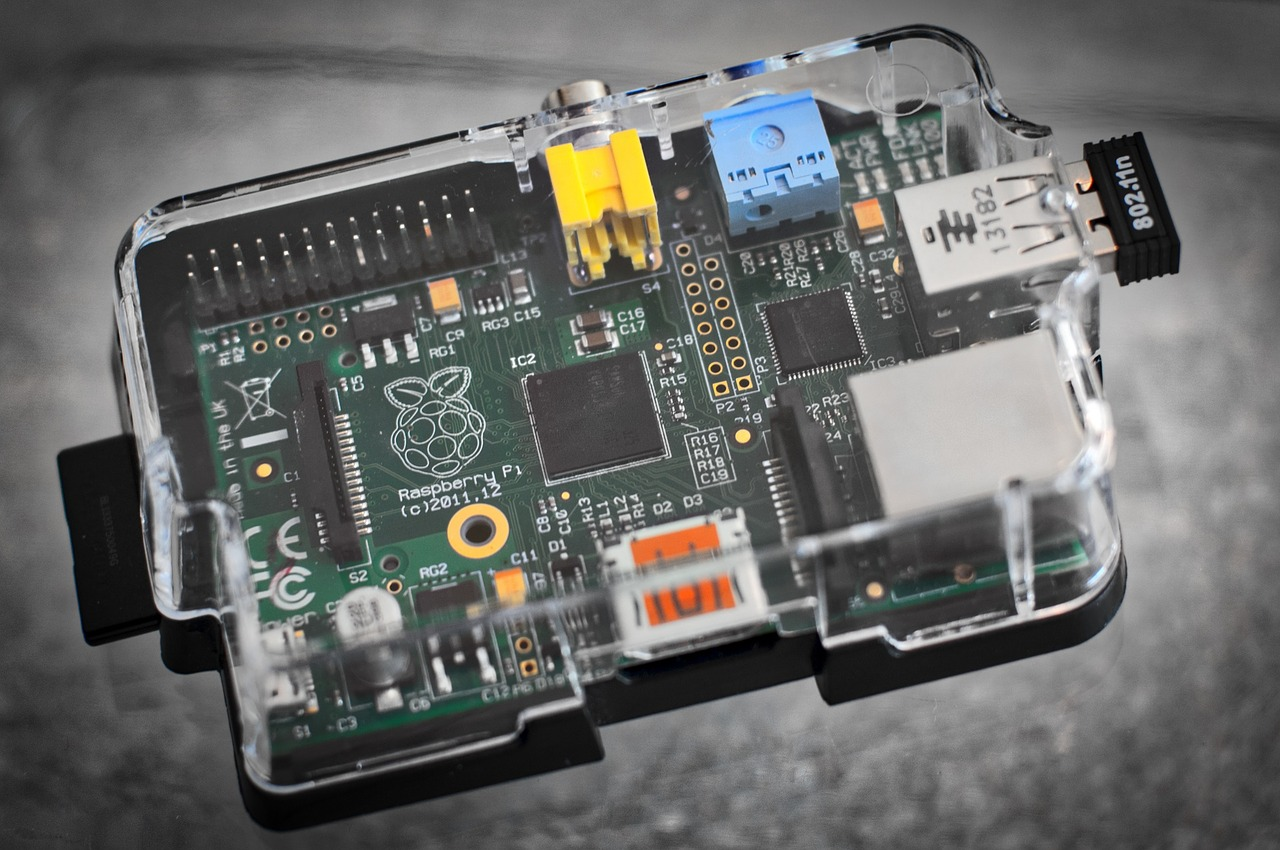 What is Raspberry Pi 3? 7 interesting things you should know