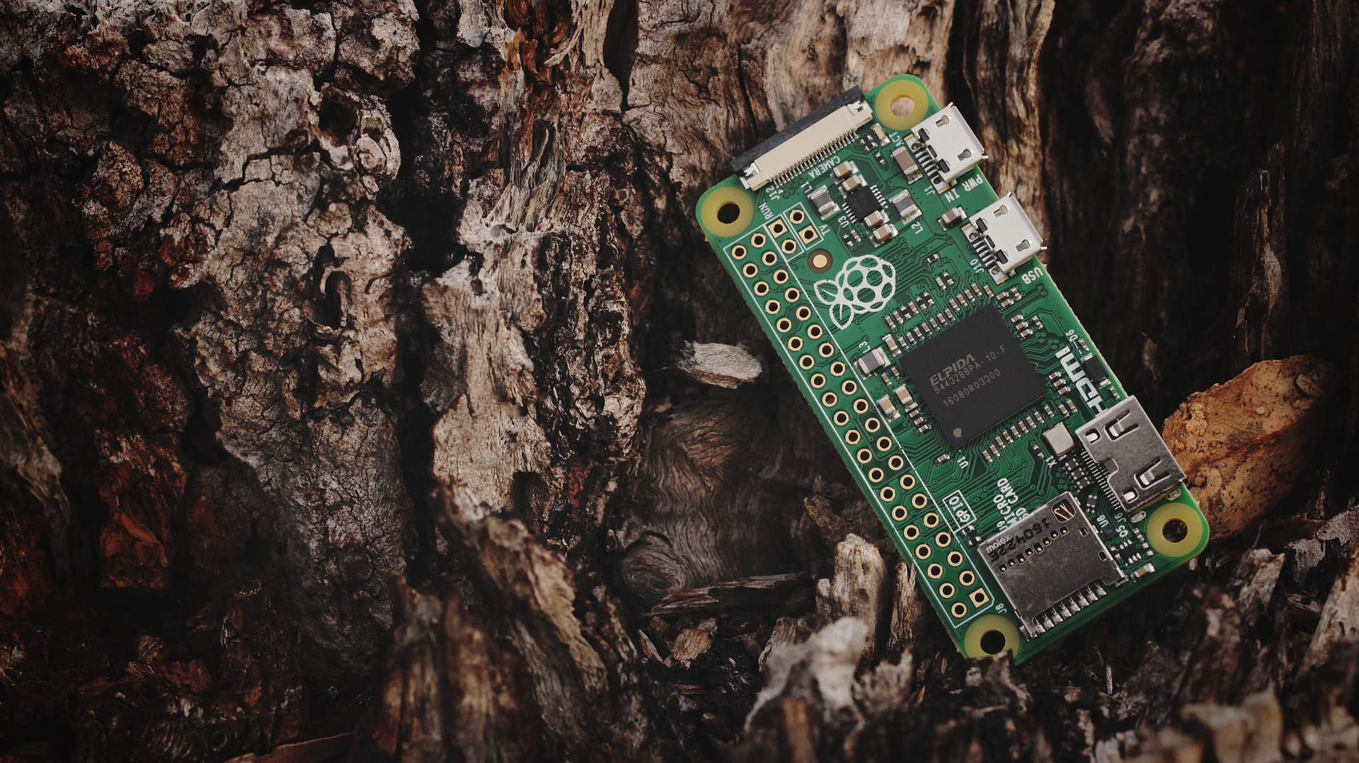 How to update your Raspberry Pi to the latest Raspbian OS