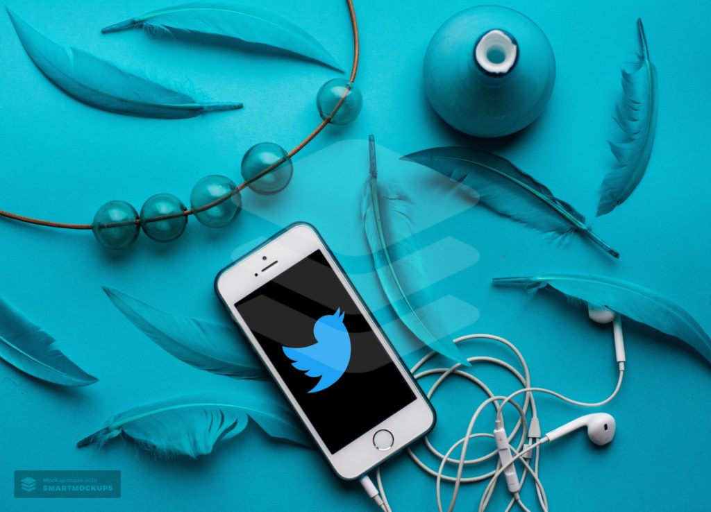 How to unlock Twitter account and everything about Limited