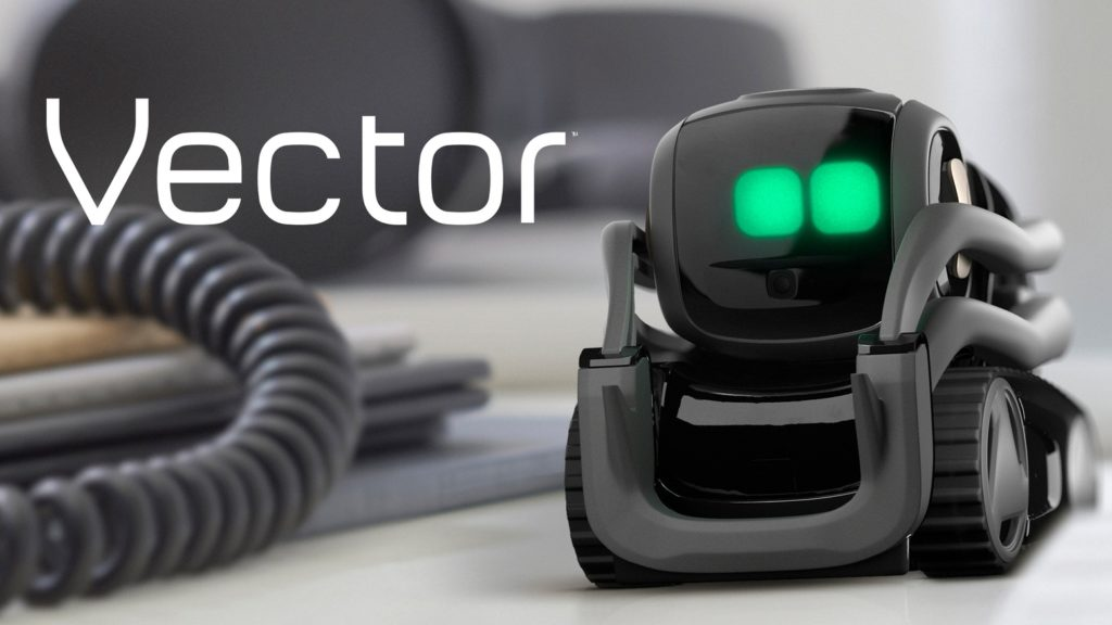 5 super cool Kickstarter gadgets that you need to know