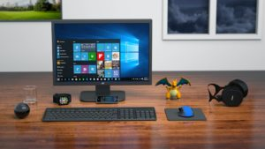 User experience is often elevated by the use of third-party software. These software can give you anything from stats monitoring to productivity boosts. In this article, we bring you the top five windows software/apps every user should have. Note that some power users might already be aware of them. The programs on this list are pretty common. Rainmeter Rainmeter is a program used to create perplexing windows desktops. Below is my own desktop, modelled after a Bumblebee theme. My desktop, modelled using Rainmeter Using Rainmeter can take your Windows Desktop to a whole new level. There are already hundreds of amazing skins available to download for a variety of resolutions. You can just download them and get started. The program provides both utility and productivity. Most Rainmeter skins include stat monitors, custom program launchers, notes, weather updates and so on. Not only this makes your desktop look infinitely cooler, but it also provides for a good, well-organised desktop. The software is open-source and so are the skins. Anyone can create, modify and reuse the skins to their heart's content. You can get Rainmeter here Also read:How does Windows 'Disk Cleanup' work? 10 things it does f.lux f.lux is cross-platform software which changes your screen's colour temperature according to the time. During the daytime, computer screens look fine. They're designed to look like the sun. But at night, when you're busy blasting away at your desktop, it's probably not a good idea to stare at a screen like that. f.lux fixes this. Much like the night mode on many smartphones, f.lux controls the blue tint of computer screens according to the time of the day. Making it warmer as the night passes by. This can save your eyes some serious strain. You can get f.lux here AVG PC TuneUp AVG PC TuneUp (previously TuneUp Utilities) is a software suite with a bunch of extremely useful utilities up its sleeve. It is an all in one management suite for your PC. You can manage your storag