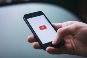 Why Indian smartphone users experience poor video streaming