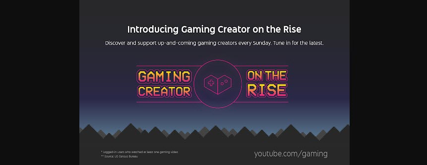YouTube Gaming app to shut down and get replaced: what's new?