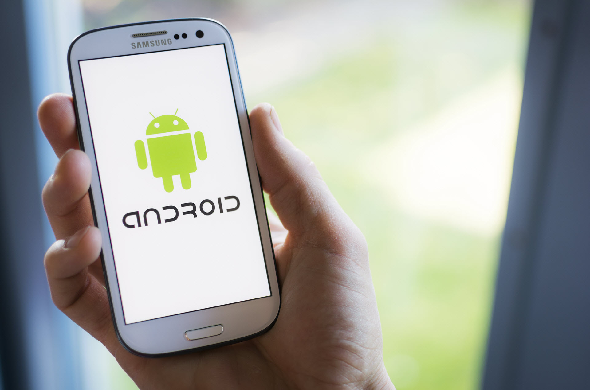27 Android Lite apps to get over your battery, data and storage issues