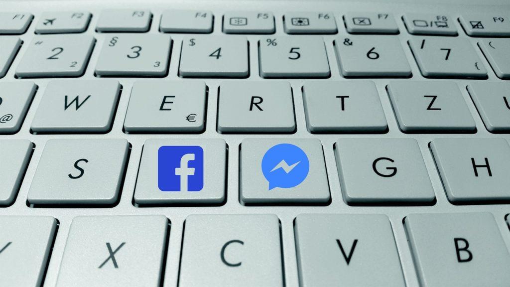 Facebook Messenger gets a simpler refreshed look