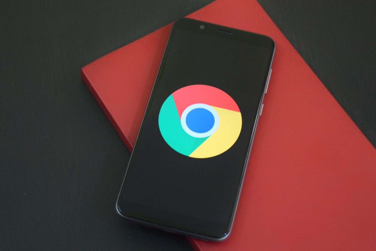 Google's Advanced Protection Program now covers Chrome
