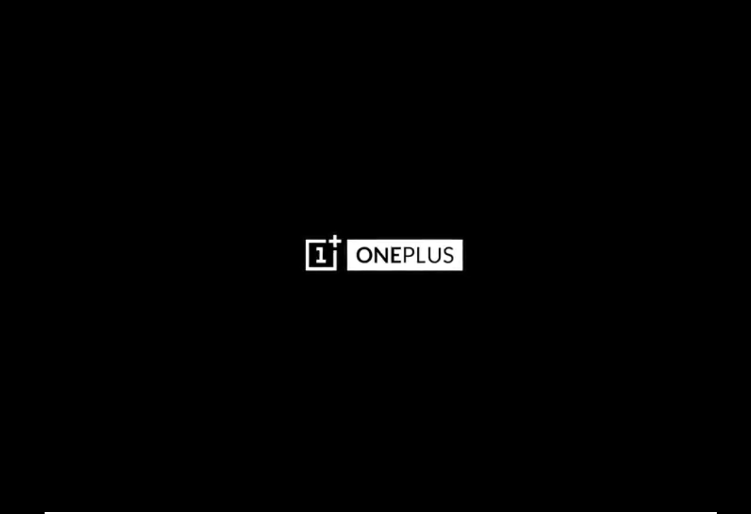 OnePlus might release 5G smartphone with SD 855 in first half of 2019