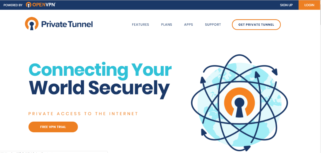 10 best free VPN Services you can use to surf the internet restriction-free