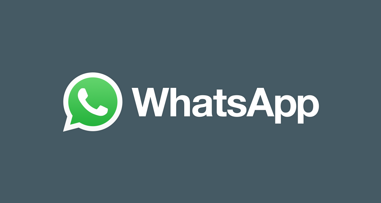 Half of the American population doesn't even know who owns WhatsApp