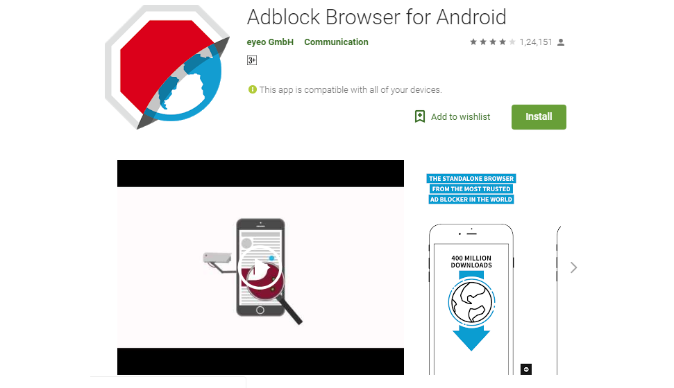 How to block ads on Android smartphones? Here are 8 simple ways