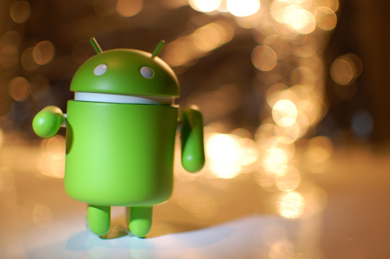 Google lays stricter rules for Android apps review and 1st time developers