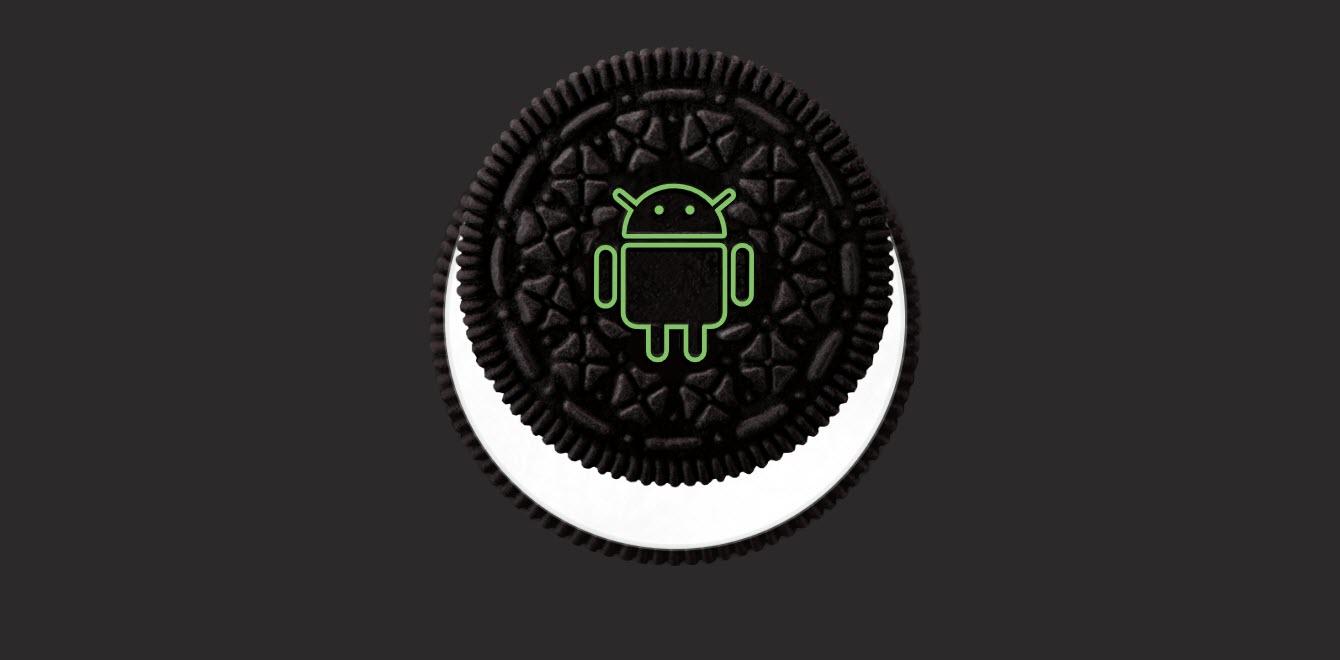 Motorola Moto G5 Plus receives Oreo 8.1 update and security update