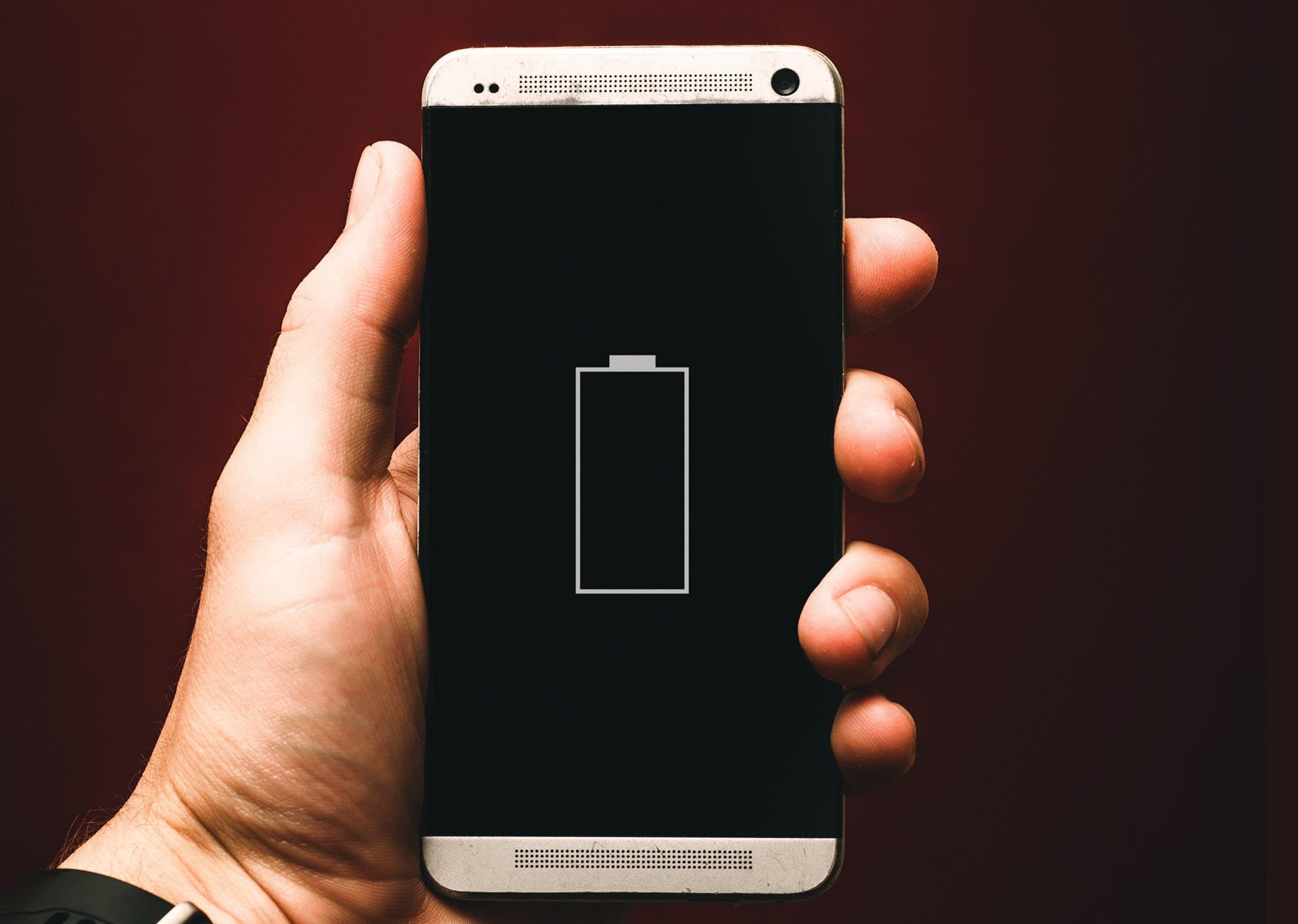 How to save battery on Android: 9 tips and tricks
