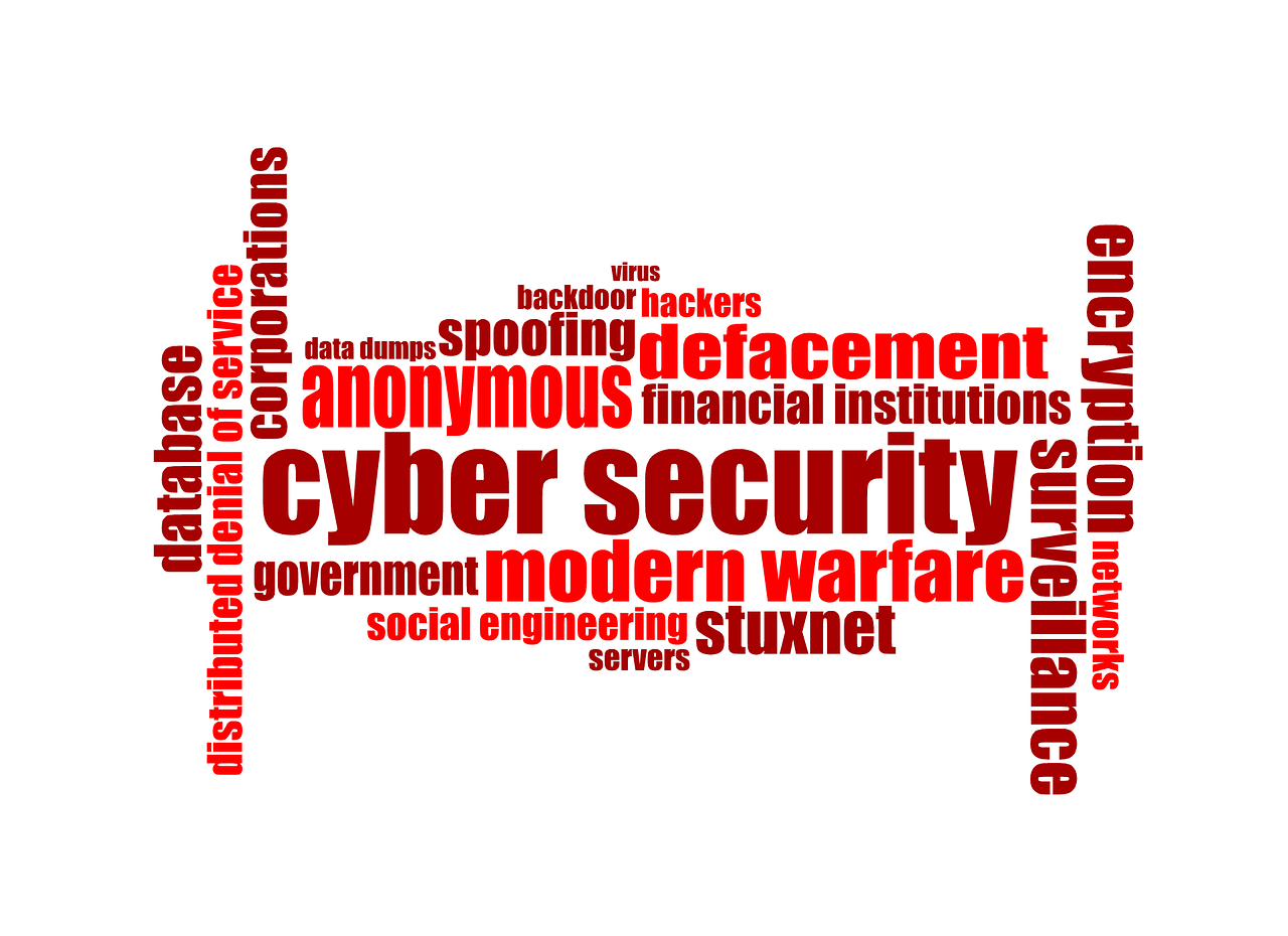 Hackers breach US govt health insurance system: 75000 records accessedHackers breach US govt health insurance system: 75000 records accessed