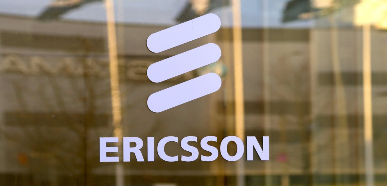 Ericsson and BSNL collaborate to bring 5G to India