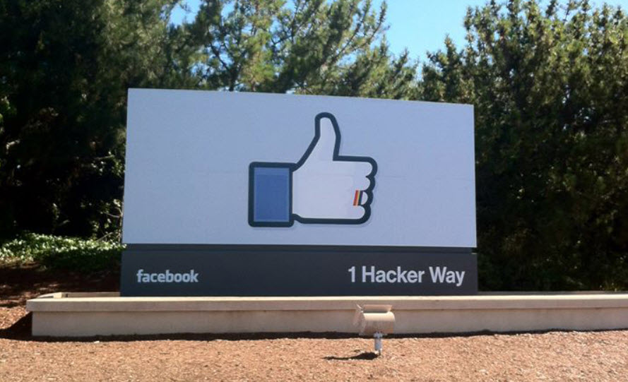 Why 1/4th of Facebook users are deserting the social media platform